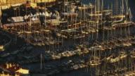 France, Marseille: Fos Port
