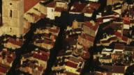 France, Marseille: Old mediterrenean village