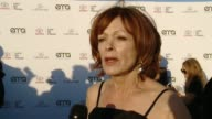INTERVIEW Frances Fisher on why now more than ever it's important to support environment causes and on what message she has for the victims affected...