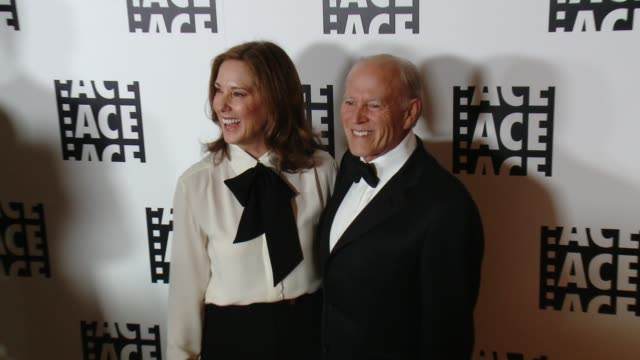 Frank Marshall at 65th Annual ACE Eddie Awards in Los Angeles CA