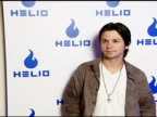 Freddy Rodriguez at the Amy Smart and Emmy Rossum host Helio's Summer Celebration Benefiting Heal the Bay at the Sunset Tower Hotel in West Hollywood...