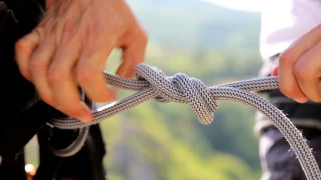 Free climbing details