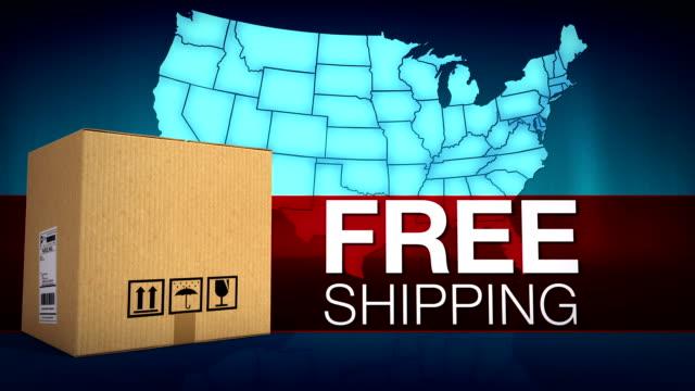 Free shipping. USA, Europe, Worldwide