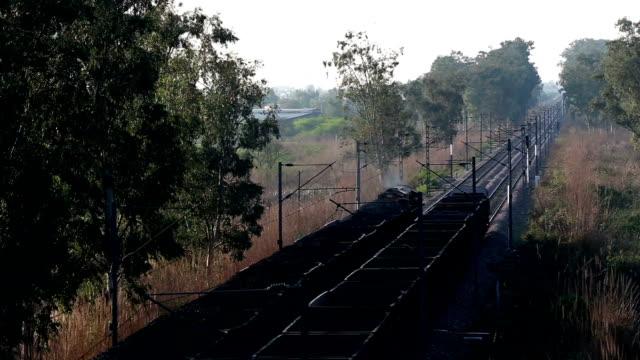 Güterzug -