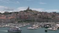 A Frenchman with suspected ties to Islamic radicals in Syria has been arrested in the southern French city of Marseille over last weeks fatal...