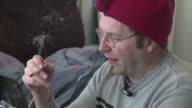 Fumar marihuana en la capital de Estados Unidos con fines recreativos es legal desde este jueves aunque los conservadores del Congreso buscan...