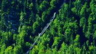 HA, WS, Funicular Railway, Hallstatt, Austria