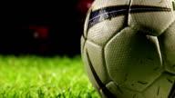 Fussball (HD 720)