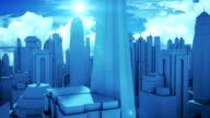 Future city day