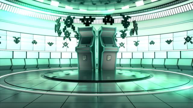 Future Games (loop)