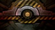 Future Gate opens