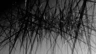 Futuristische abstrakt Hintergrund-animation-HD