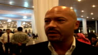 Fyodor Bondarchuk interview SOT Talks about how he met Kadyrov / I don't know him actually really Little girls wearing white dresses performing a...