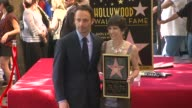 Gale Anne Hurd Honored with Star on the Hollywood Walk of Fame EVENT CAPSULE CLEAN Gale Anne Hurd Honored with S at Hollywood Walk Of Fame on October...