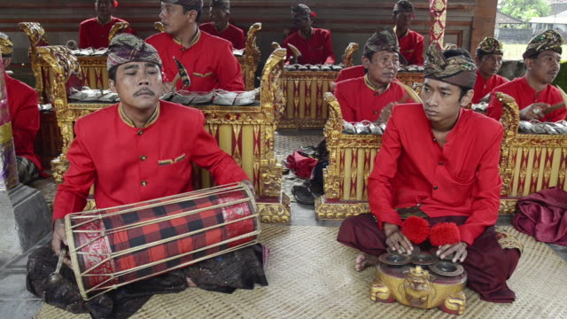 oto buddhist single women Myanmar bill limits women's right to wed non-buddhists  marriages between buddhist women and men  related to a campaign by buddhist groups that.