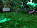 PAL: Garden