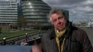 If I Were Prime Minister Nick Ferrari Ferrari speaking to camera SOT