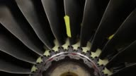 General Electric jet engines used in Boeing jets like the 737 and 767 and the Airbus A330 are assembled at the GE Aviation factory Cincinnati Ohio...