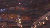 ATMOSPHERE General Views 65th Berlin Film Festival at Berlinale Palast on February 04 2015 in Berlin Germany