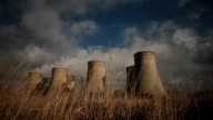 General Views of Ratcliff Power Station on February 15 2013 in Nottingham England General Views of Ratcliff Power Station on February 15 2013 in...