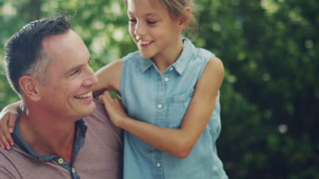 Generic parents/child template
