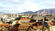 Genf panorama