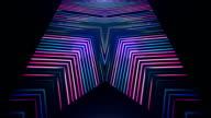Rifiuta geometrico