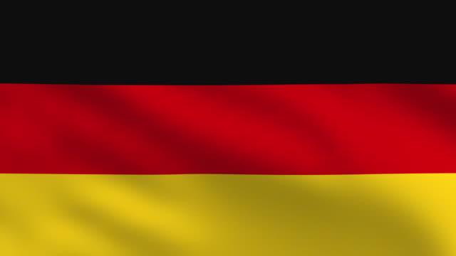 video german