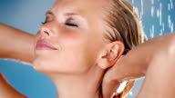 Get close to fresh beauty care