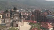 Getting defiant Serbs in Kosovo to go the polls on Sunday is crucial for the success of local elections called after an EUbrokered deal aimed at...