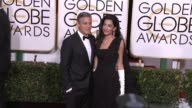 GettyImages Celebrity News GeorgeClooney