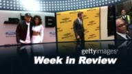 GettyImages Week In Review 07/03/13 on July 03 2013 in Hollywood California