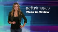 GettyImages Week In Review 07/21/11