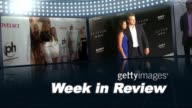 GettyImages Week In Review 08/08/13 on August 08 2013 in Hollywood California