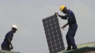 Ghana's new government is looking to fix a crippling power crisis with a complete overhaul of its deficit ridden energy sector including a boost for...