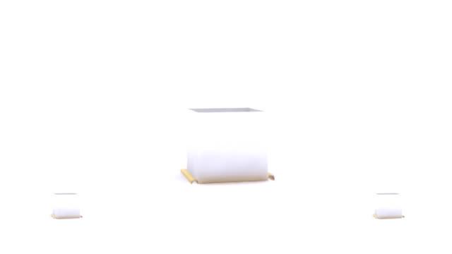 Gift Wrap (HD)