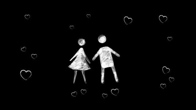 Girl_and_boy_kissing_loop