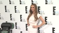 Giuliana Rancic at E Upfront 2012 at Gotham Hall on April 30 2012 in New York New York