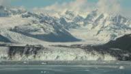 Glacial Fjord HD 1080