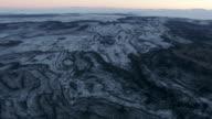 Glacier Vatnajokull