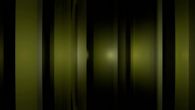Glass FX yellow