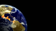 Global warming HD 1080p