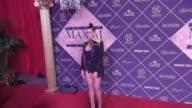 Gloria Govan at The 2017 MAXIM Hot 100 Party at Hollywood Palladium on June 24 2017 in Los Angeles California