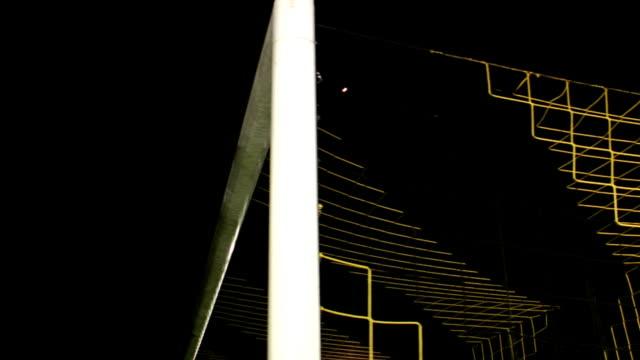 Ziel-TOR- 2 Fußball Fußball (HD 720
