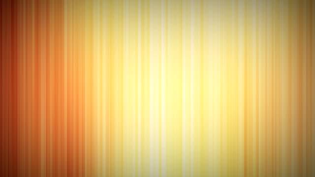 Gold backdrop loop