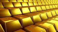 Gold Bars Loopable