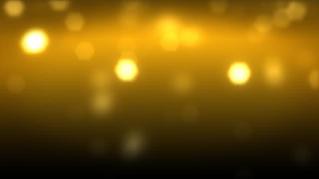 Gold Glitter V3