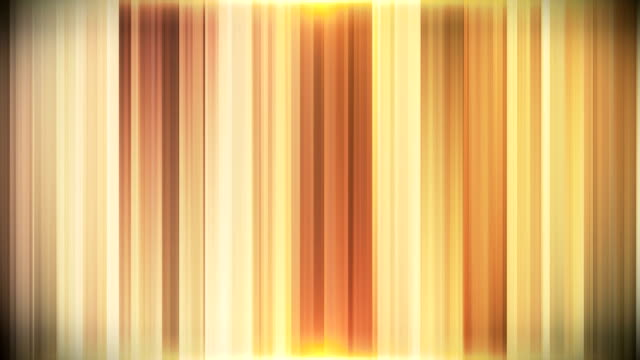 Gold Sepia in Lines background loop