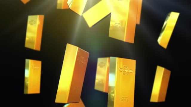 4K Gold