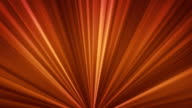 Golden Light Pattern, HD Background